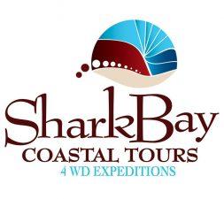 Shark Bay Coastal Tours