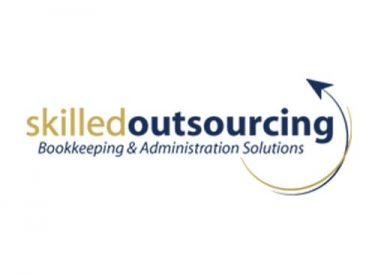 Skilled Outsourcing