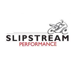 Slipstream Performance