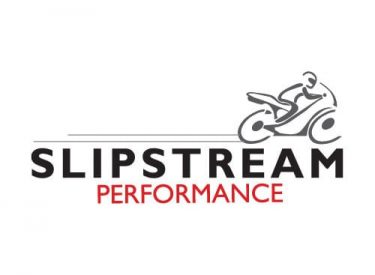 Slipstream Performance