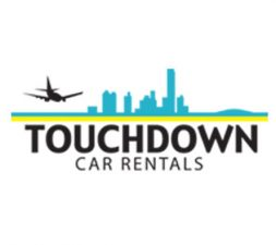 Touchdown Car Rental