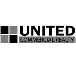 United Commercial Realty