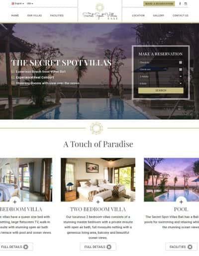 The-Secret-Spot-Villa