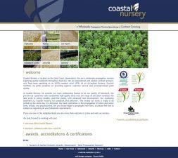 Coastal Nursery