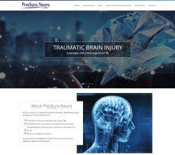 Pressura Neuro