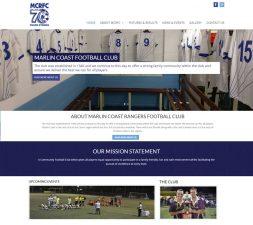 Marlin Football Club