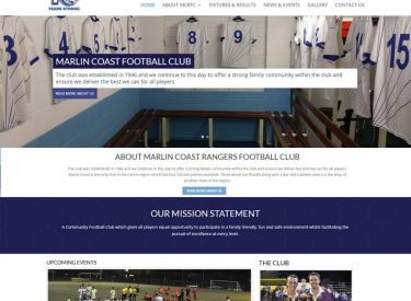 Marlin Football Club