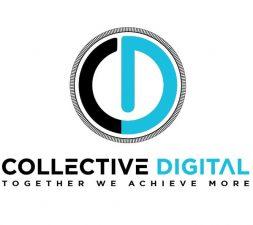 Collective Digital