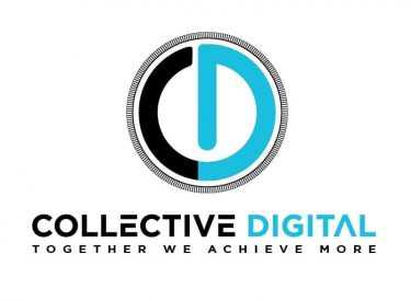 Collective Digital
