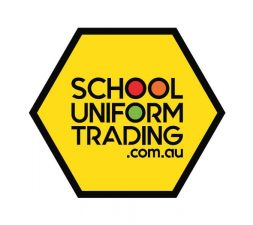School Uniform Trading