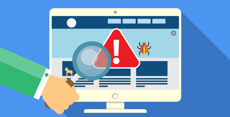 How to Check a website or a link is safe