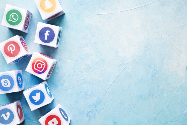 How to start social media marketing for a company
