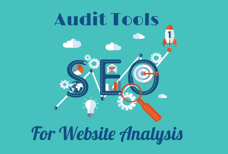 Best Tools for SEO Audit 2018