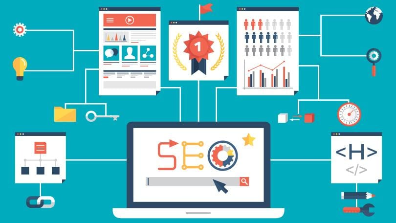 3 best SEO tools to boost your ranking