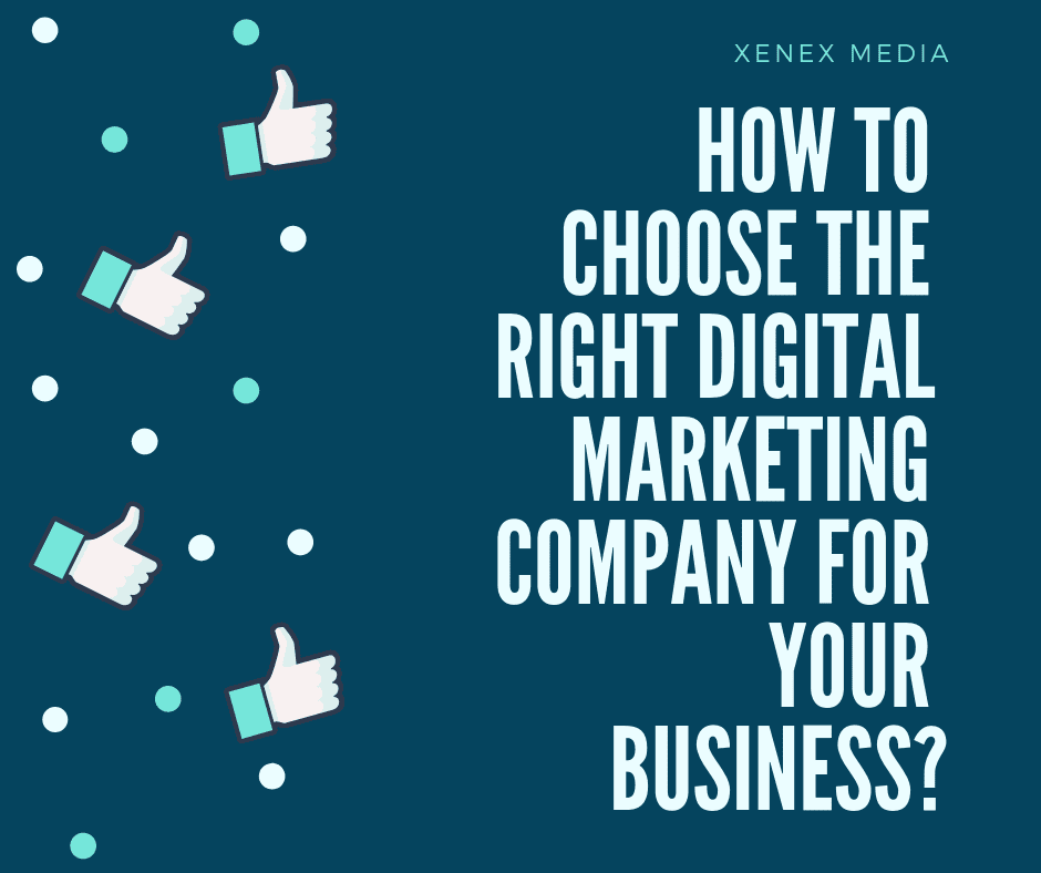 digital marketing company gold coast, How to Choose the right digital marketing agency for your business, digital marketing agency gold coast, digital marketing agency melbourne, how to select a right digital marketing agency for your business