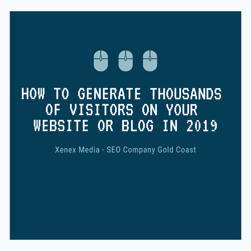 how to drive traffic on your blog in 2019, how to generate your blog traffic, hacks to increase your blog traffic, hacks to generate blog traffic, how to grow your blog traffic, how to generate thousands of visitors on your blog