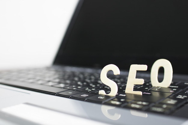 SEO Trends in 2019, SEO strategy 2019, SEO tips 2019, SEO tips in 2019, SEO in 2019, SEO in 2019 what will and won't work