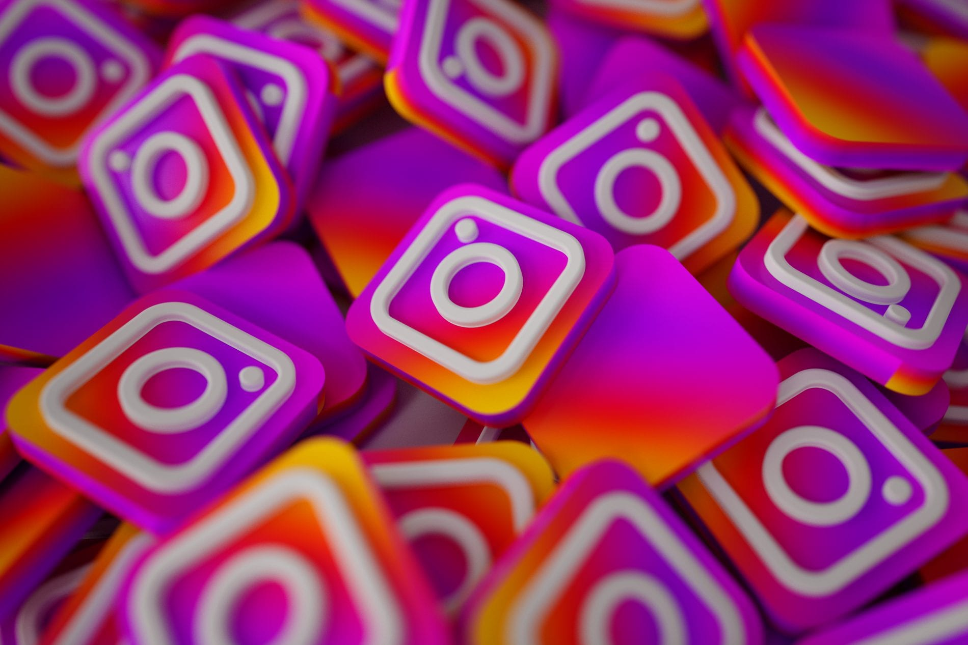 How to get more views on your Instagram stories in 2019