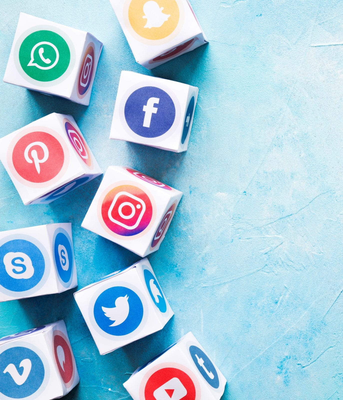 social media growth hack in 2019, Social Media Hacks that will make your business grow fast in 2019, Social Media Hacks that will make your business grow fast, Social Media Hacks that will make your business grow fast in 2019, social media marketinh hacks 2019, social media hacks, social media hacks in 2019, instagram marketing hacks 2019, instagram amrketing hacks