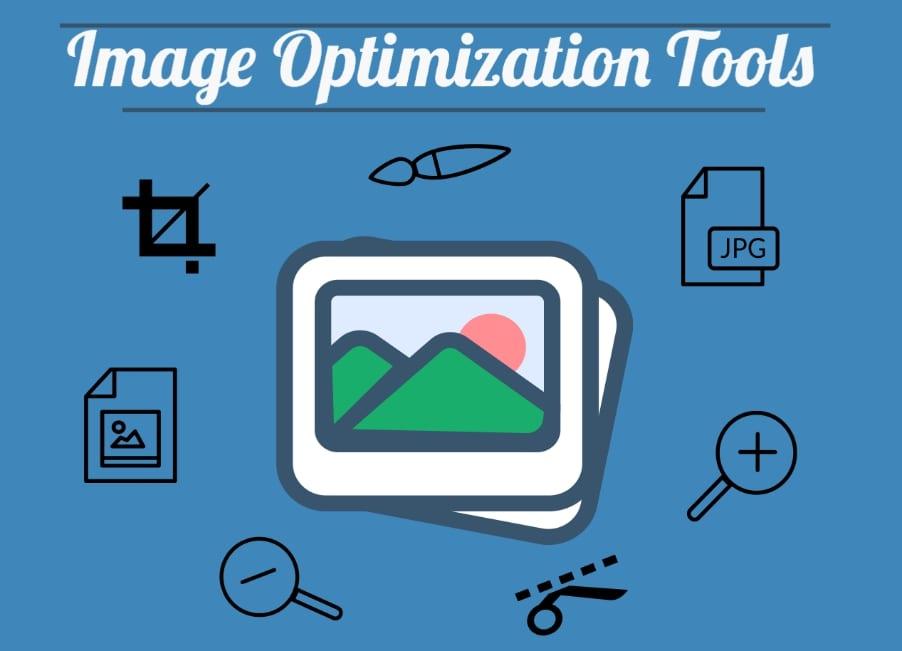 online image optimization tools 2019, image optimization tools, image optimization 2019, Tips and tools for SEO Image Optimization 2019