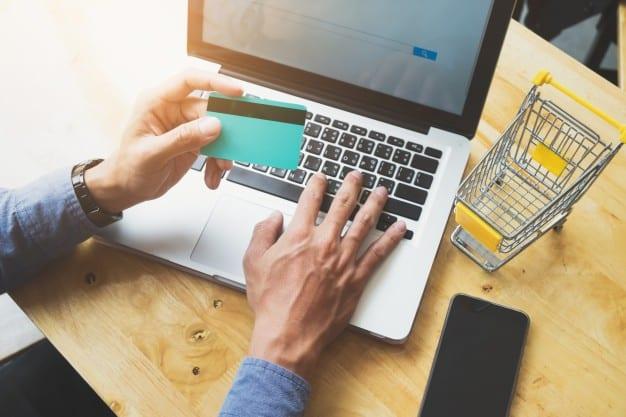 ecommerce website trends 2019, 7 Top E-commerce web design trends in 2019, ecommerce trends 2019, ecommerce web design trends, ecommerce trends