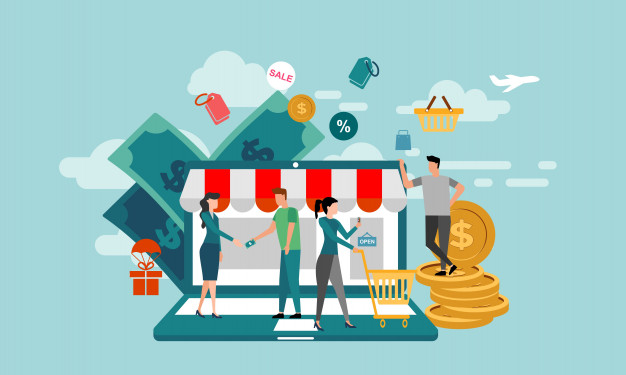 9 Best E-commerce development platforms in 2019