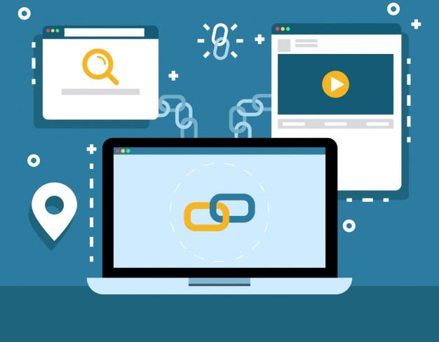ecommerce web design tips 2019. web design tips and trick in 2019, Essential Tips to improve your web design in 2019, web design tps 2019, web design tips in 2019, essential web design tips in 2019