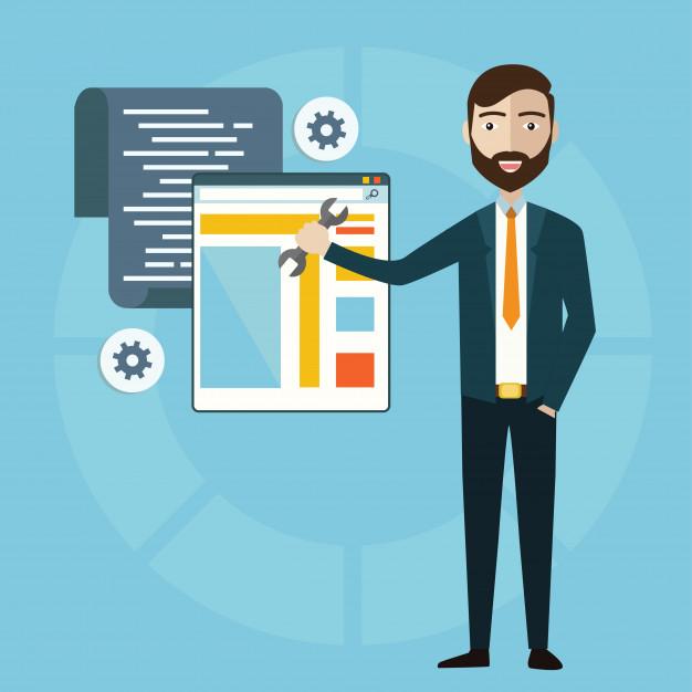 Mobile app development tips in 2019 for app developers, app development tips 2019, mobile app development tips in 2019, app development tips in 2019 for developers, mobile app development 2019 tips