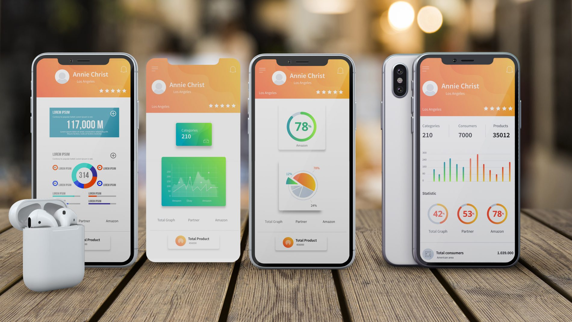 Best tools for mobile app designers in 2019