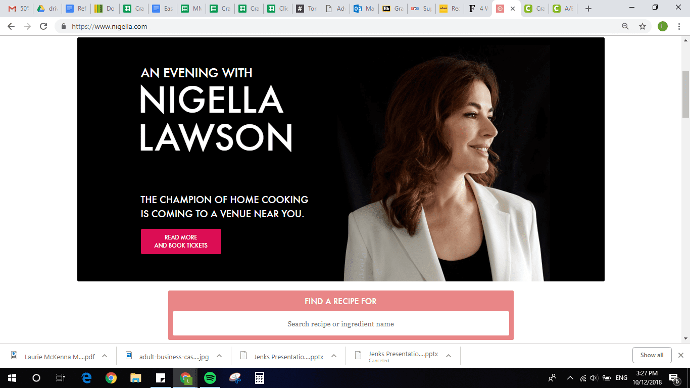 Essentials of a high converting landing page, how create a landing page in 2019, how to design a landing page in 2019, landing page benefits, landing page