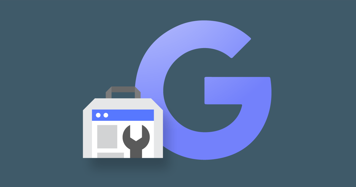 Google Search console affected by indexing bug, google search console bug 2019, Google Search console affected by indexing bug 2019, Google search console update 2019