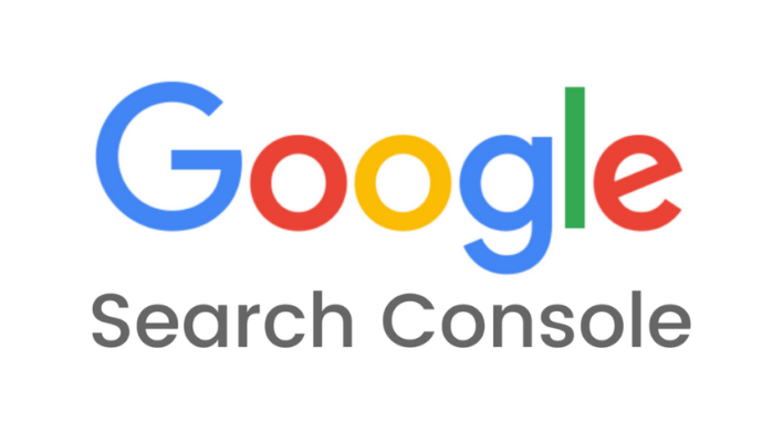 Google Search console affected by indexing bug