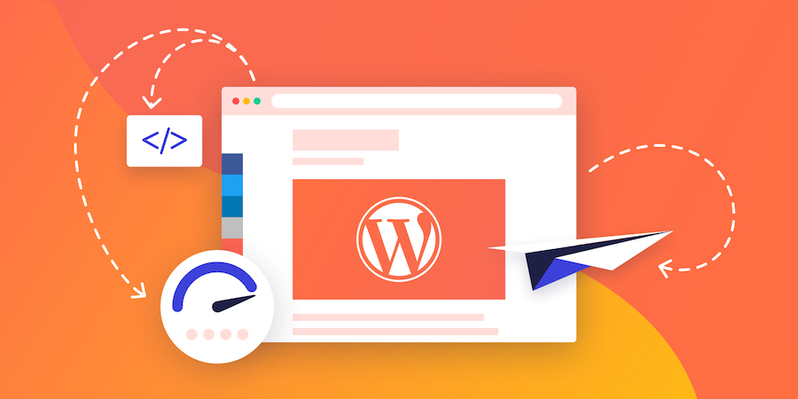 WordPress Web Design Trends You Need to Adopt in 2019