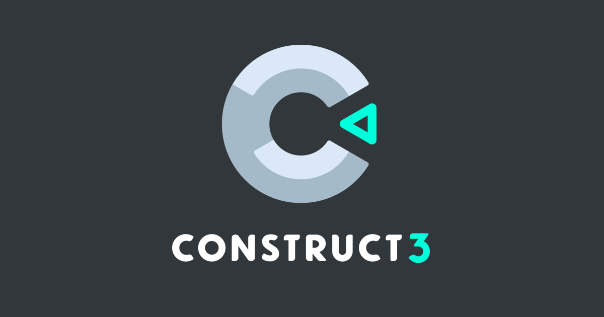 Construct3 Game Development tool