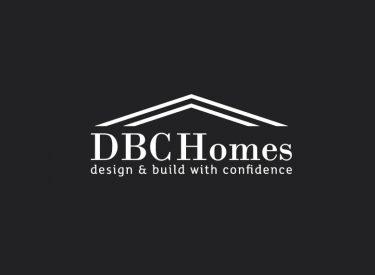 DBC Homes
