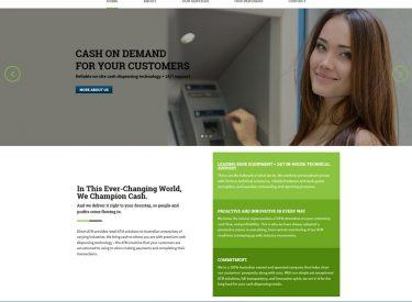 Direct ATM