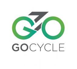 GoCycle Club