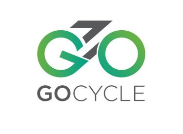 GoCycle Club