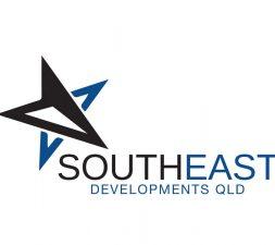South East Developments