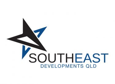 South East Developments