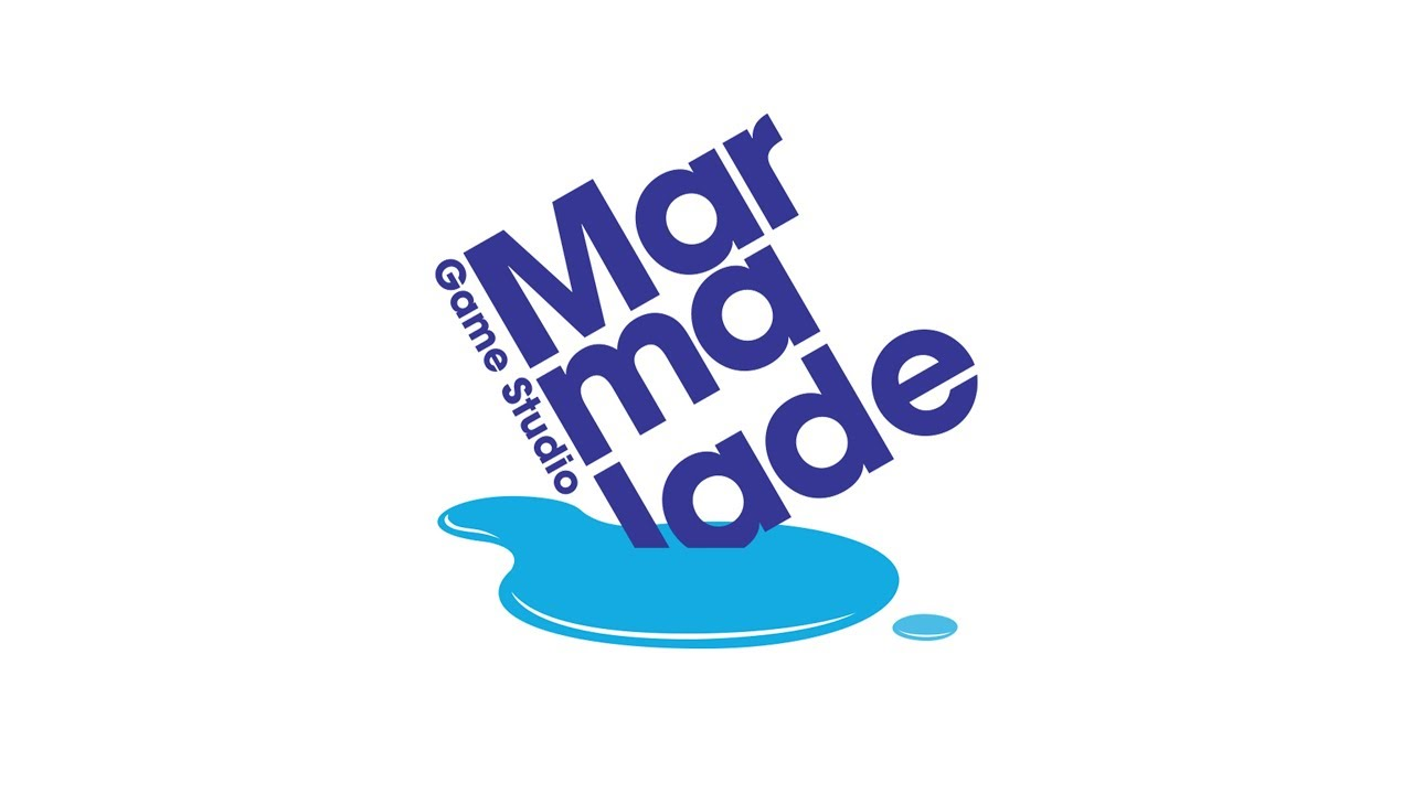 Marmalade game studio