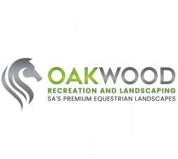 Oakwood Landscaping