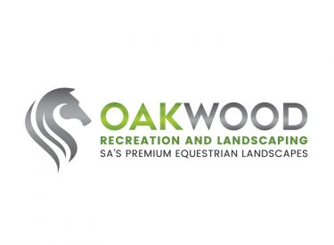 Oakwood Landscaping