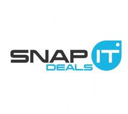 Snap It Deals