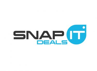 Snap It Deals