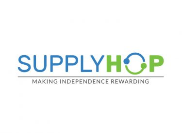 Supply Hop