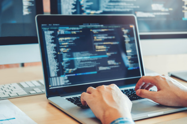 Best software development tools in 2019