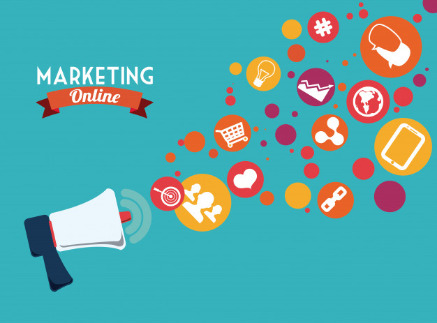 what is digital marketing, digital marketing, digital marketing agency, digital marketing 2019, affiliate marketing