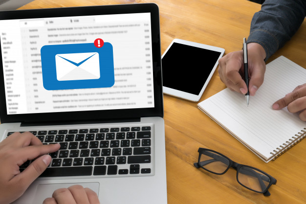 what is digital marketing, digital marketing, digital marketing agency, digital marketing 2019, email marketing