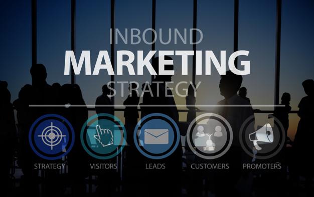 what is digital marketing, digital marketing, digital marketing agency, digital marketing 2019, inbound marketing